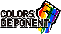 Colors de Ponent